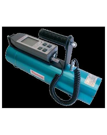 Detector NBR FHZ 672-2