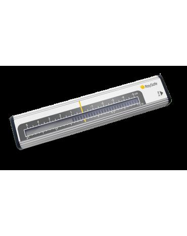 RaySafe DXR+ X-ray Test Device