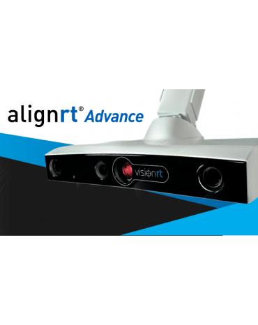 AlignRT® Advance