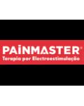 Painmaster